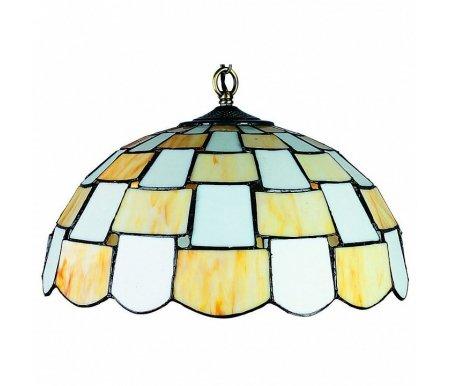 Купить Подвесной светильник Omnilux, Omnilux OML-80103-03, 568331