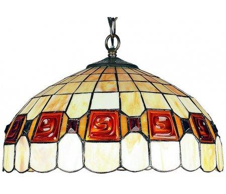 Купить Подвесной светильник Omnilux, Omnilux OML-80503-03