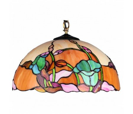 Купить Подвесной светильник Omnilux, Omnilux OML-80903-03