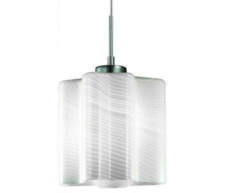 Подвесной светильник ST-Luce Onde SL117.503.01