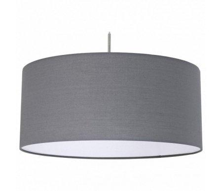 Купить Подвесной светильник Eglo, Pasteri 31577, 563051