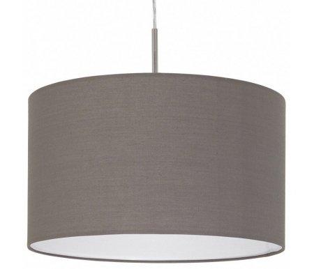 Купить Подвесной светильник Eglo, Pasteri 96379, 563051