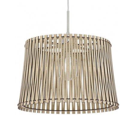 Купить Подвесной светильник Eglo, Sendero 96192, 568057
