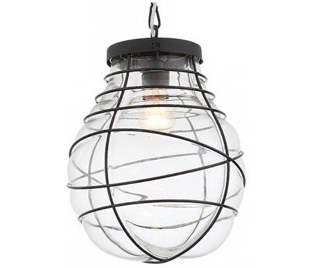 Купить Подвесной светильник ST-Luce, SL321.403.01