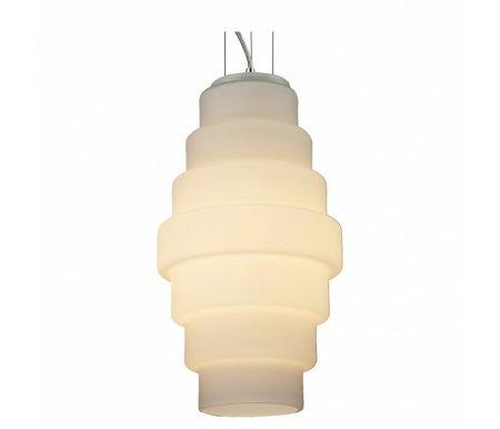 Купить со скидкой Подвесной светильник ST-Luce