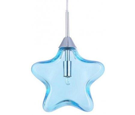Купить Подвесной светильник Maytoni, Star MOD242-PL-01-BL, 722094