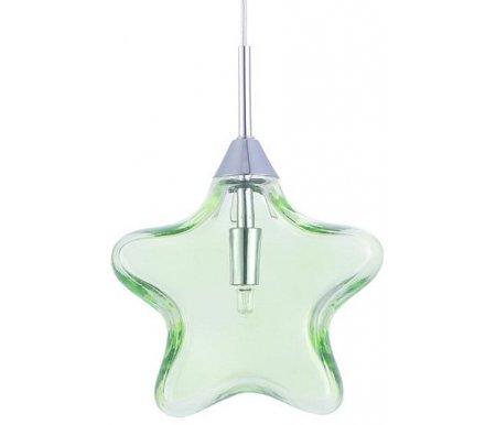 Купить Подвесной светильник Maytoni, Star MOD242-PL-01-GN, 722094