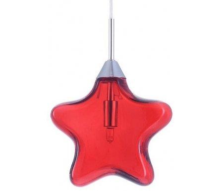 Купить Подвесной светильник Maytoni, Star MOD242-PL-01-R, 722094