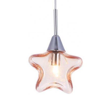 Купить Подвесной светильник Maytoni, Star MOD246-PL-01-AM, 722094