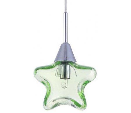 Купить Подвесной светильник Maytoni, Star MOD246-PL-01-GN, 722094