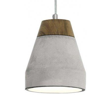 Купить Подвесной светильник Eglo, Tarega 95525, 568059