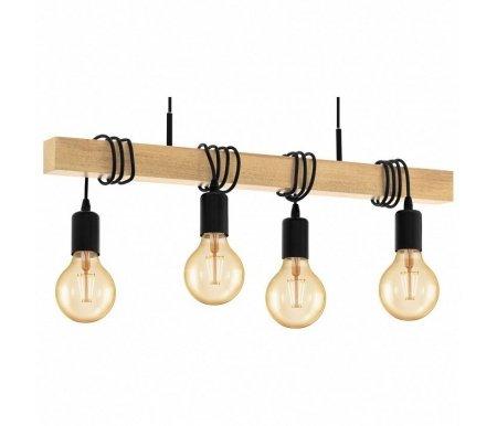 Купить Подвесной светильник Eglo, Townshend 32916, 621425