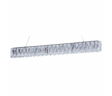 Подвесной светодиодный светильник Chiaro (CH_498012901)
