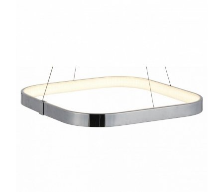 Подвесной светодиодный светильник ST-Luce (SL912.103.01)