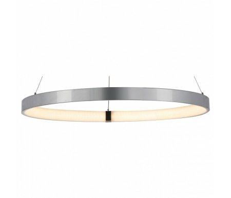Подвесной светодиодный светильник ST-Luce (SL911.103.01)