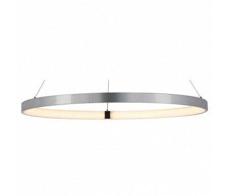 Подвесной светодиодный светильник ST-Luce (SL911.113.01)