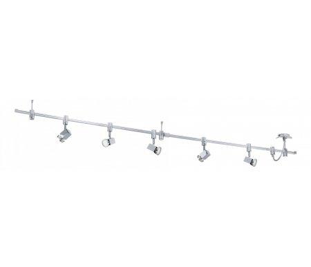 Комплект Vilanova 93357Потолочные светильники<br><br>