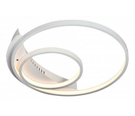 Фото Накладной светильник ST-Luce. Купить с доставкой