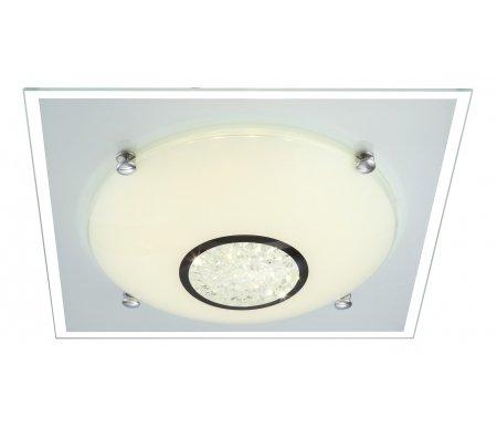 Накладной светильник Amada 48250Потолочные светильники<br><br>