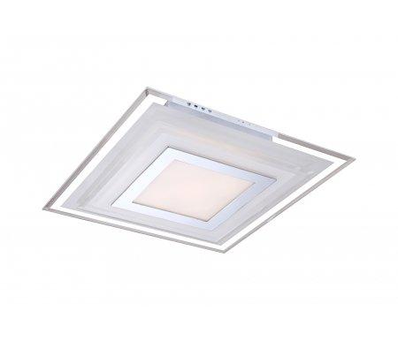 Накладной светильник Amos 41684-3Потолочные светильники<br><br>