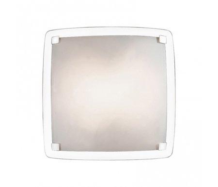 Накладной светильник Aria 2126Потолочные светильники<br><br>