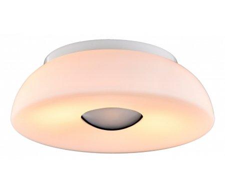 Здесь можно купить Astero MOD700-02-W  Накладной светильник Maytoni