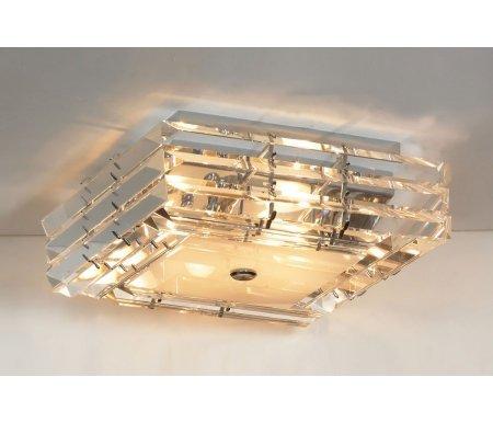 Накладной светильник Asti LSC-3207-06Потолочные светильники<br><br>