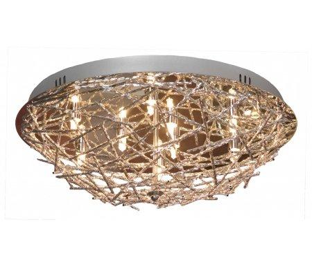 Фото Накладной светильник Lussole. Купить с доставкой