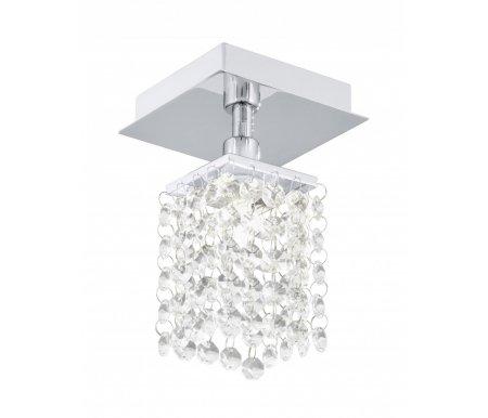 Накладной светильник Bantry 90118Потолочные светильники<br><br>