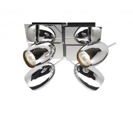 Накладной светильник Brilliant Baron G69935/15