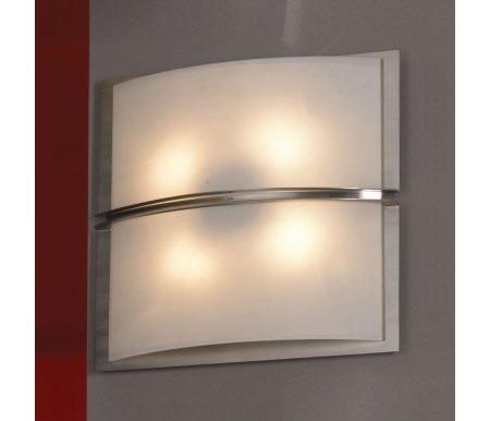 Накладной светильник Bissuola LSQ-9902-04Потолочные светильники<br><br>