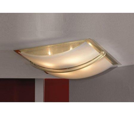 Bissuola LSQ-9992-04  Накладной светильник Lussole
