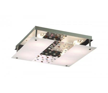 Накладной светильник Candy 2245/4CПотолочные светильники<br><br>