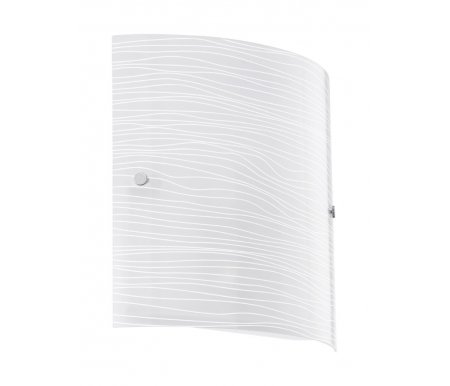 Накладной светильник Caprice 91857Потолочные светильники<br><br>