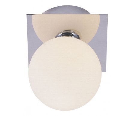 Накладной светильник Globo Cardiff 5663-1