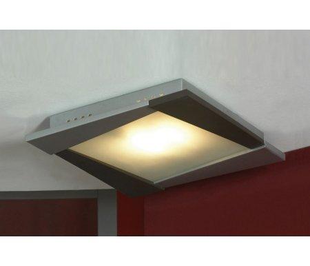 Накладной светильник Cefone LSQ-8002-02Потолочные светильники<br><br>