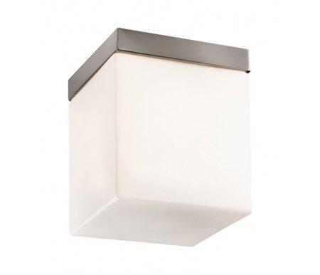 Накладной светильник Cross 2408/1AПотолочные светильники<br><br>
