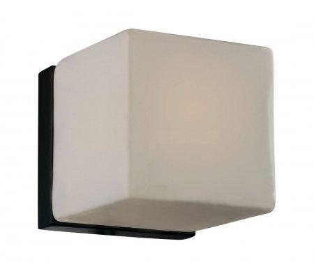 Здесь можно купить Cubet 2043/1C  Накладной светильник Odeon Light