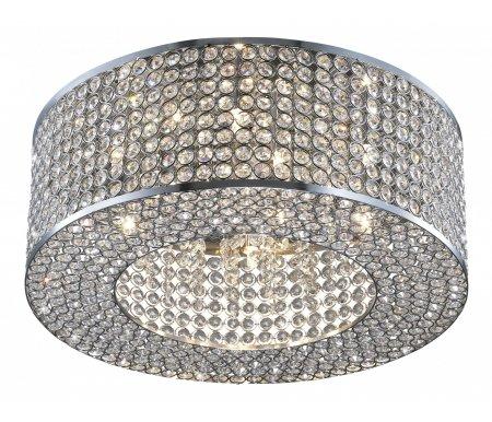 Накладной светильник Dale 2705/9CПотолочные светильники<br><br>