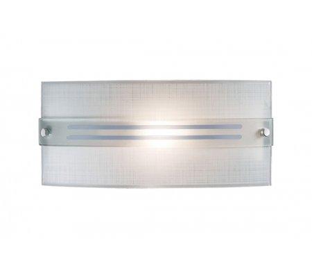 Накладной светильник Deco 1223Потолочные светильники<br><br>