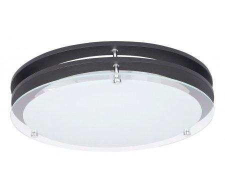 Накладной светильник Эдгар 1 408011304Потолочные светильники<br><br>