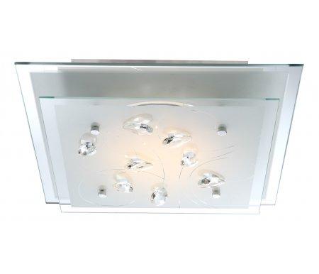 Накладной светильник Eline 40419Потолочные светильники<br><br>