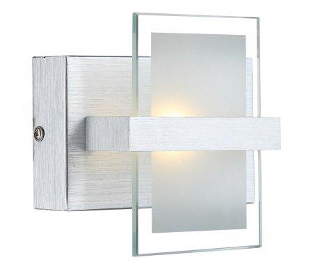 Накладной светильник Enisa 41715-1Потолочные светильники<br><br>