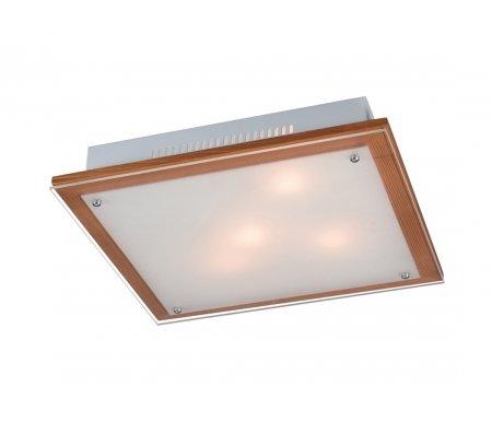 Накладной светильник Ferola 3242Свет<br><br>