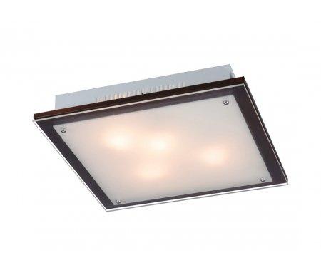Накладной светильник Ferola Vengue 2242VПотолочные светильники<br><br>