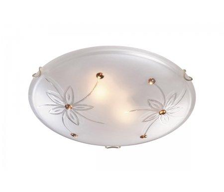 Накладной светильник Floret 249Потолочные светильники<br><br>