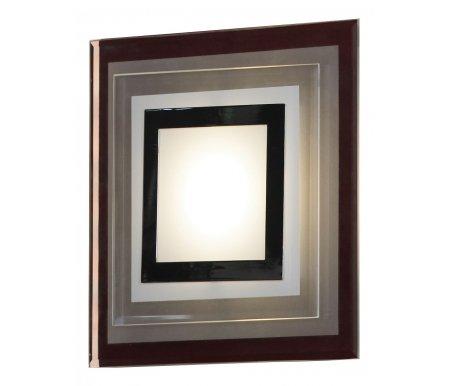 Накладной светильник Formello LSN-0781-01Потолочные светильники<br><br>
