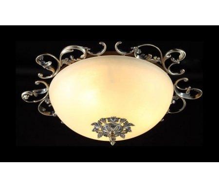 Здесь можно купить Geometry 1 CL900-03-R  Накладной светильник Maytoni