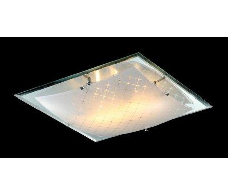 Накладной светильник Geometry 2 CL801-03-NПотолочные светильники<br><br>