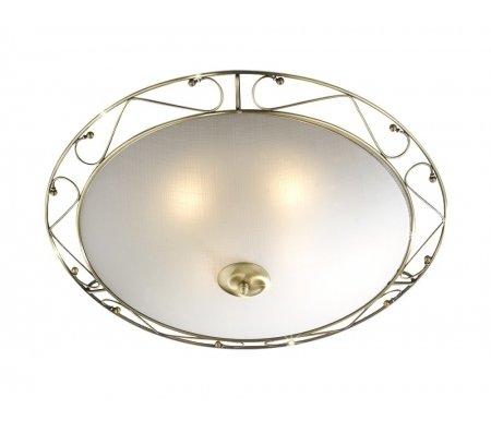 Накладной светильник Istra 4252Потолочные светильники<br><br>